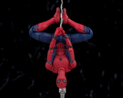 [Comentários] Marvel S.H.Figuarts - Página 3 XYvxI0Pb