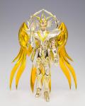 [Notícia] Imagens Oficiais do Shaka de Virgem Soul of Gold EX WjM612vI