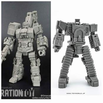 [Generation Toy] Produit Tiers - Jouet GT-01 Gravity Builder - aka Devastator/Dévastateur - Page 2 Pe0WYzSd