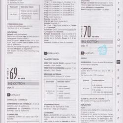 7NQ9V5fC