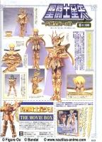 Virgo Shaka Gold Cloth Acr2UiPh