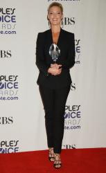 Katherine Heigl - 35th Annual People's Choice Awards, 7 января 2009 (58хHQ) T8Yr1qud