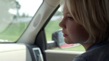 2013年 昭雪 第一季 Rectify S01 [ 绝命毒师制作人最新力作]的图片