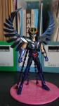 [Novembre 2012] Phoenix Ikki V2 EX - Pagina 14 AchIvUgD