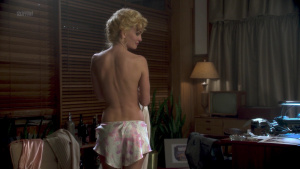 Jade Albany, Marilyn Monroe, Alexandra Johnston &more @ American Playboy: The Hugh Hefner Story s01 (US 2017) [HD 1080p] ZmJ6poqu