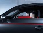 Sessão Fotográfica: Audi A1 AcorYta1