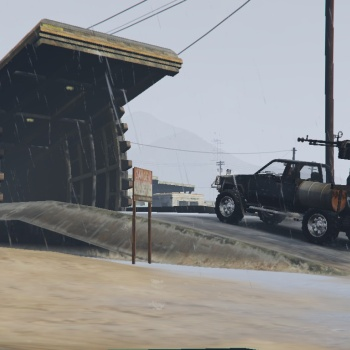 GTA V Screenshots (Official)   - Page 6 IW33h0Ki