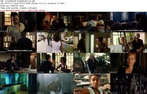 30 Beats (2012) DVDRip 350mb mediafire links