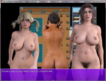 Allsex story bary boobs #2