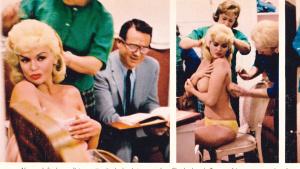 Jade Albany, Marilyn Monroe, Alexandra Johnston &more @ American Playboy: The Hugh Hefner Story s01 (US 2017) [HD 1080p] BmfE3MFS