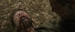 Czas bohater�w / Age of Heroes (2011) PL.BRRip.XViD.AC3-J25 / Lektor PL +RMVB +x264