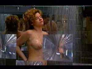 Useful piece Australian big brother nude women not absolutely