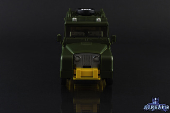 [BadCube] Produit Tiers - Minibots MP - Gamme OTS - Page 2 20uMCMkp