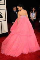 Rihanna  57th Annual GRAMMY Awards in LA 08.02.2015 (x79) updatet 9vSj2Tfb