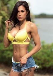 Larissa Haley Kate 3