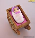 [Agosto 2012]Saint Cloth Myth EX Sagitter Aiolos - Pagina 28 AdxDLAoi