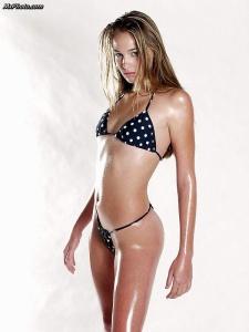 Free model nude photo thai