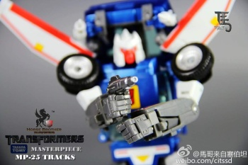 [Masterpiece] MP-25 Tracks/Le Sillage - Page 3 2chIK8Vq