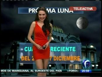 Mayte Carranco - Mexico AbddDfUx