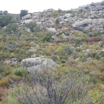04/10/2015 hoyo de manzanares-balcon del diablo-enduro 100% D1xrXubU