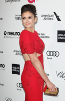23rd Annual Elton John AIDS Foundation Academy Awards Viewing Party (February 22) 1JMGug4e