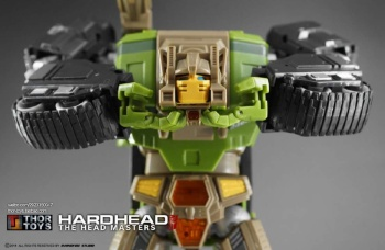[Maketoys] Produit Tiers - Jouets MTRM - aka Headmasters et Targetmasters - Page 3 KhppS1On