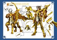 [Agosto 2012]Saint Cloth Myth EX Sagitter Aiolos - Pagina 30 AbxcSyxH