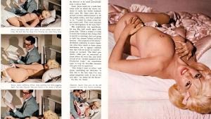 Jade Albany, Marilyn Monroe, Alexandra Johnston &more @ American Playboy: The Hugh Hefner Story s01 (US 2017) [HD 1080p] AejF1q4K