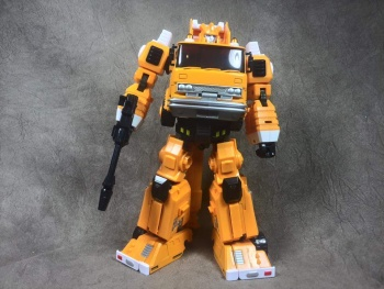 [Maketoys] Produit Tiers - Jouet MTRM-05 Wrestle - aka Grapple/Grappin - Page 2 SOvepyR1