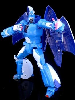 [X-Transbots] Produit Tiers - MX-II Andras - aka Scourge/Fléo - Page 2 TP7HOWlk