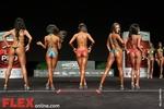 Дениз Милани, фото 4865. Denise Milani FLEX Pro Bikini February 18, 2012 - Santa Monica, CA, foto 4865