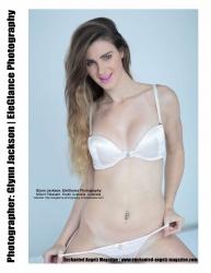 Rebecca Boggiano 7