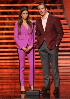 4th Annual NFL Honors (January 31) AGm5HDJG