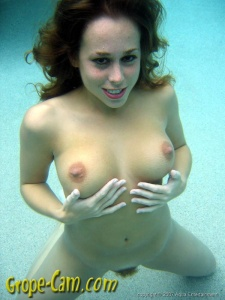 Wife with giant dildo porn