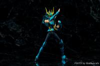 [Agosto 2013] Shiryu V2 EX - Pagina 5 Acrg8CBa