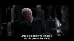 Mroczny Rycerz powstaje / The Dark Knight Rises (2012) PLSUBBED.BRRip.XViD-J25 / Napisy PL