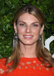 Angela Lindvall - Salvatore Ferragamo Celebrates 100 Years in Hollywood @ the Flagship Salvatore Ferragamo Boutique in Beverly Hills - 09/09/15
