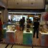 Miniature Exhibition 祝節盛會 AdtzroVh