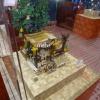 Miniature Exhibition 祝節盛會 AdcFcLh8