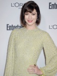 Mary Elizabeth Winstead - Entertainment Weekly Pre-Emmy Party in LA 9/16/16