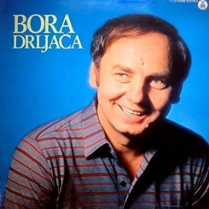 Bora Drljaca - Diskografija - Page 2 YHNyYlsN