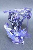 [Imagens]Cloth Myth Omega - Eden de Orion 89I7FKhI