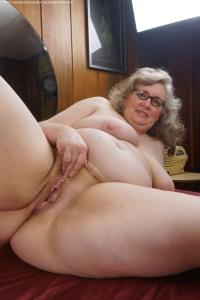Extreme latex porn