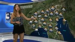 Stefania Cattaneo - 3B Meteo - Italy 2DvbxJ4w