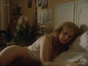Lena T. Hansson @ Ester (SWE 1986)  FgMy2UC8
