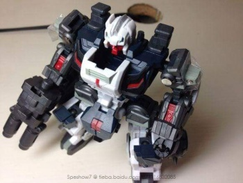 [FansProject] Produit Tiers - Jouet Saurus Ryu-oh aka Dinoking (Victory) | Monstructor (USA) - Page 2 G4Jq70hK