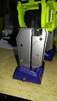 [Toyworld] Produit Tiers - Jouet TW-C Constructor aka Devastator/Dévastateur (Version vert G1 et jaune G2) - Page 7 2zayMRL8