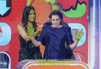 Kids Choice Awards 2013 AcptT5aY
