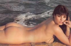 Maria korinthiou nude