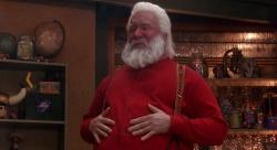 ¶niêty Miko³aj 2 / The Santa Clause 2 (2002) 720p.BluRay.x264-PSYCHD *EXSite.pl*